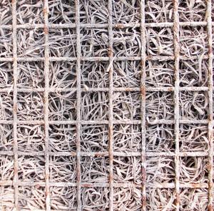 Texture 41