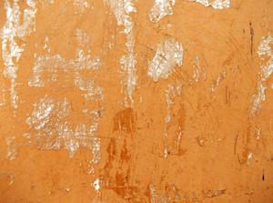 Texture 50