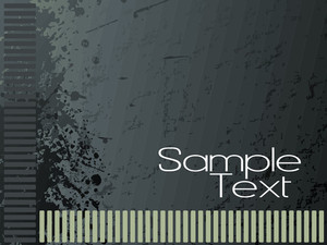 Texture Background Illustration