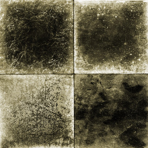 Texture Background Set