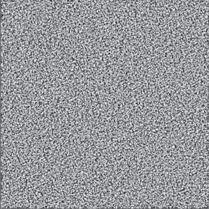 Textured Grey Sand Vector Background