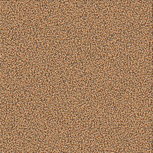 Textured Sand Vector Background