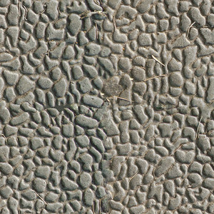 Textured-surface  Seamless Texture