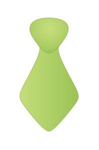 Tie Vector