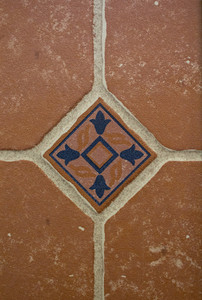 Tile Concrete