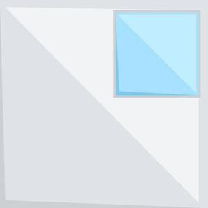 Tile Element