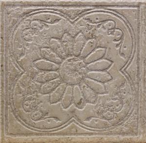 Tile Vintage Pattern