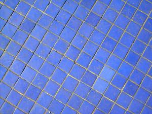 Tiles_pattern