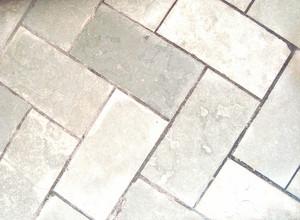 Tiles_wall