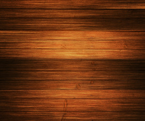 Timber Boards Texture