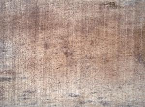 Timber_wooden_texture