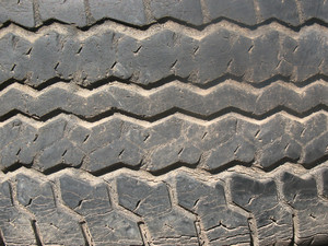 Tires 1 Texture