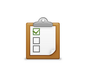 To-do List Lite Plus Icon