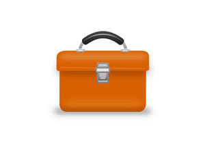Toolkit Lite Plus Icon