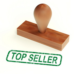 Top Seller Rubber Stamp Shows Best Services And Products