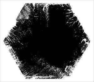 Torn - Grunge Vector Illustration Background