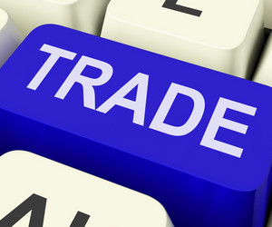 Trade Key Shows Online Buying And Selling