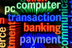 Transaction Banking Payment
