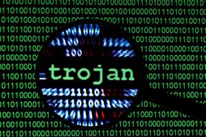 Trojan Concept