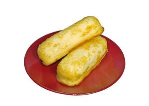Twinkies Snacks Breakfast