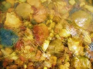Under_water_texture