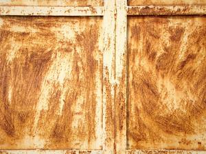 Uneven_rust_material_texture