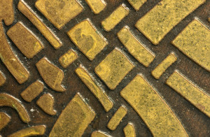 Urban Texture 17