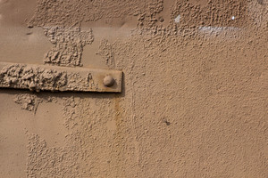 Urban Texture 24