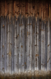 Urban Wooden Texture
