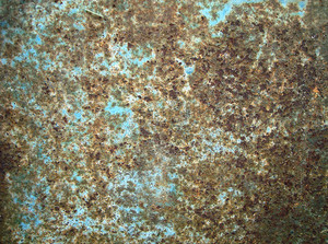 Urban_rusty_background