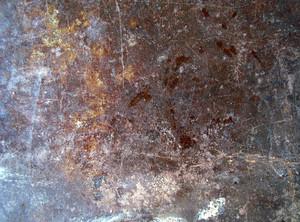 Urban_wall_texture
