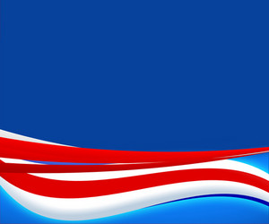 Usa Elections Background