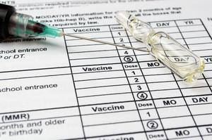 Vaccine Concept
