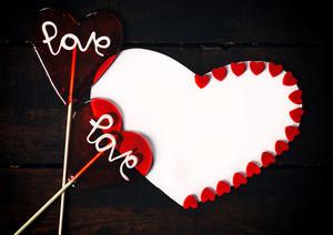 Valentine Time