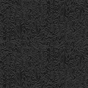 Vector Abstract Black Texture