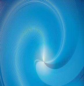 Vector Background. Raster