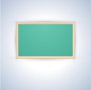 Vector Board