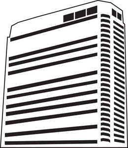 Vector Building