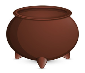 Vector Cauldron