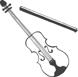 Vector Cello