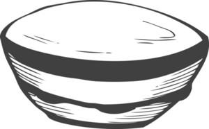 Vector Drum