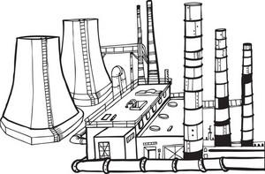 Vector Factory