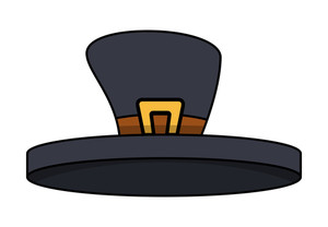 Vector Hat Design