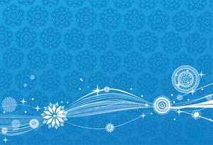 Vector Illustration For Christmas Design12