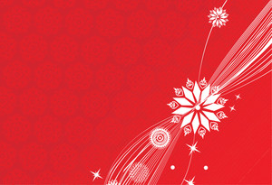 Vector Illustration For Christmas Design14