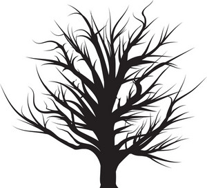Vector Normal Tree