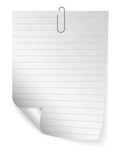 Vector Paper