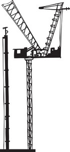 Vector Platform