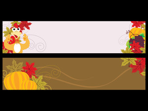 Vector Set Of Header