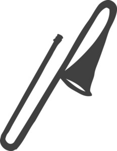 Vector Trombone